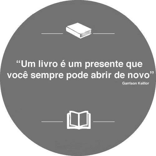 Um livro