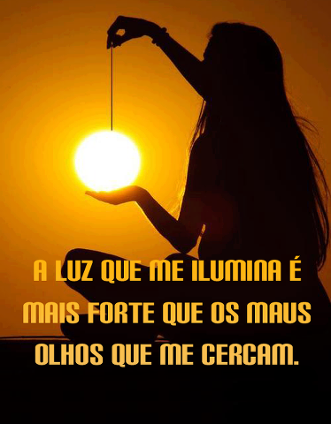 A Luz Que Me Ilumina Frase Para Facebook