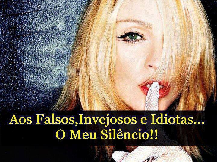 frases amigos falsos:
