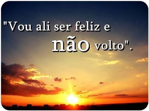 Frases De Alegria Para Facebook