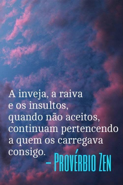 Frase De Amor Tumblr Portugues Hallowem