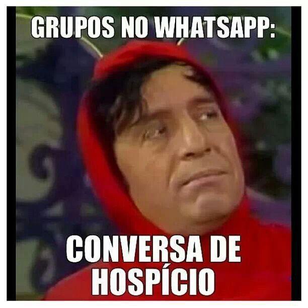 Grupos No Whatsapp Frase Para Facebook
