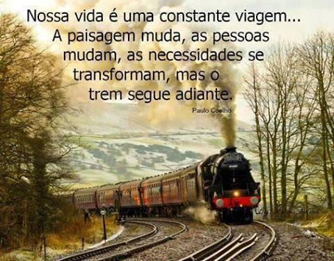 Facebook Frases Perfeitas Frases Perfeitas Para Facebook