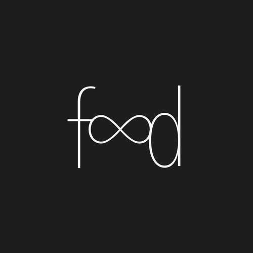 Cute Food Quotes Tumblr: Frases Fodas Para Facebook