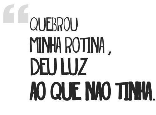 Frases Te Amarei De Janeiro A Janeiro Imagens De Amo 16: Frases Apaixonadas Para Facebook