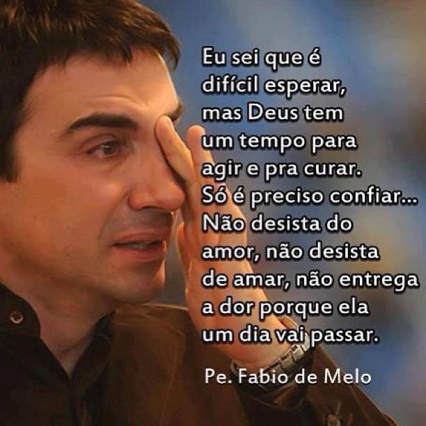 FRASES DO PADRE LEO, SÓ AS MELHORES