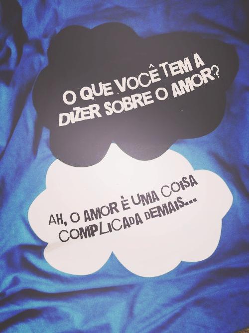 Frases Bonitas De Amor Para Facebook Pagina 116 De 137
