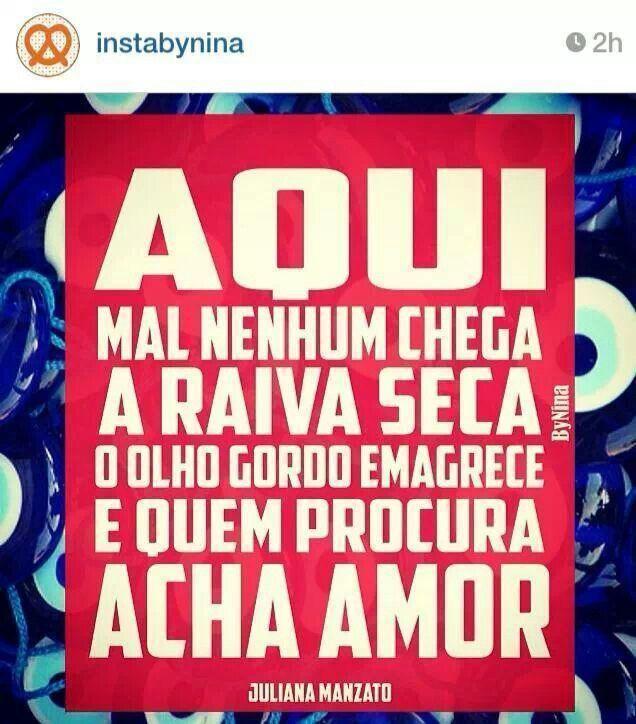Quem Procura Acha Amor Frase Para Facebook