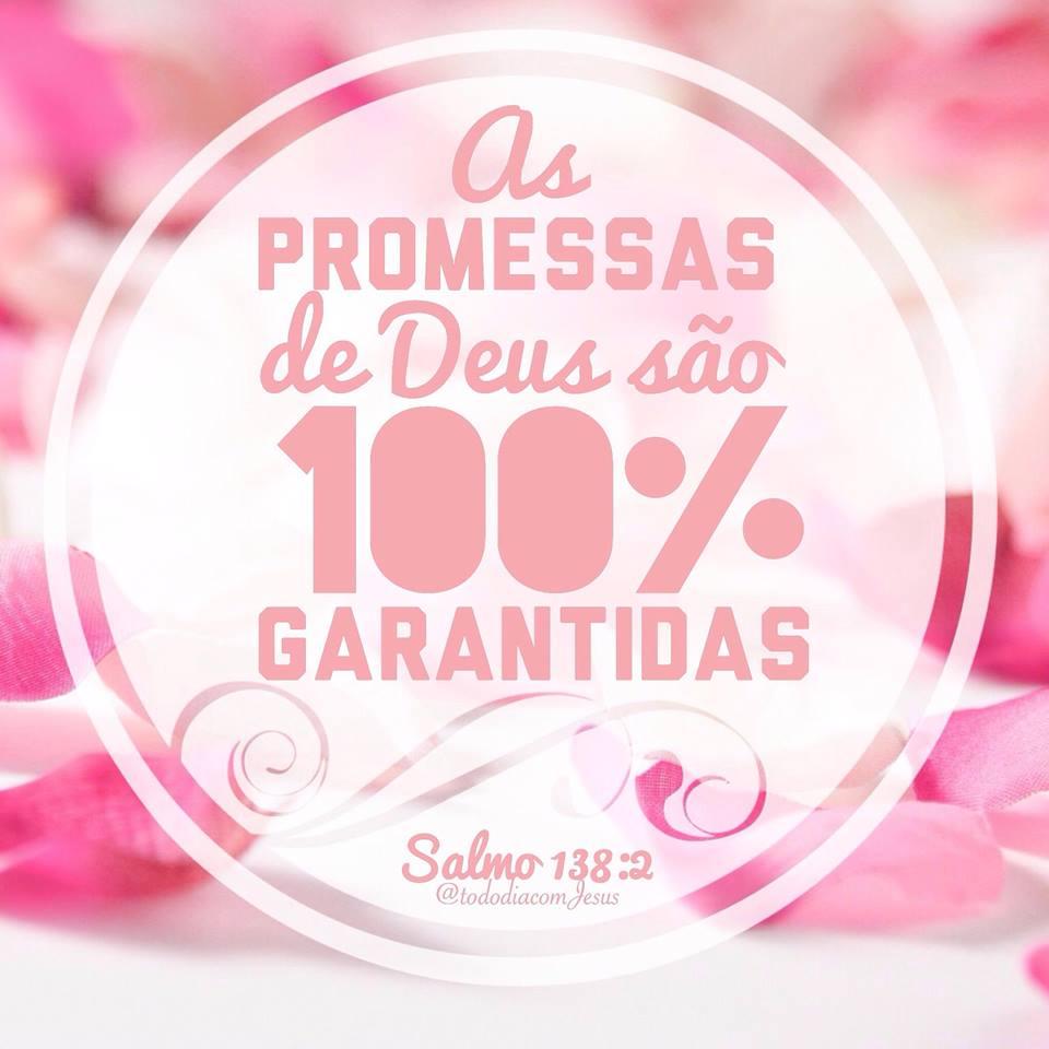 Blog Sativa !: FRASES DE MACONHEIRO!