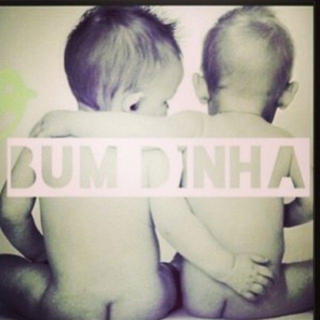 Dinha