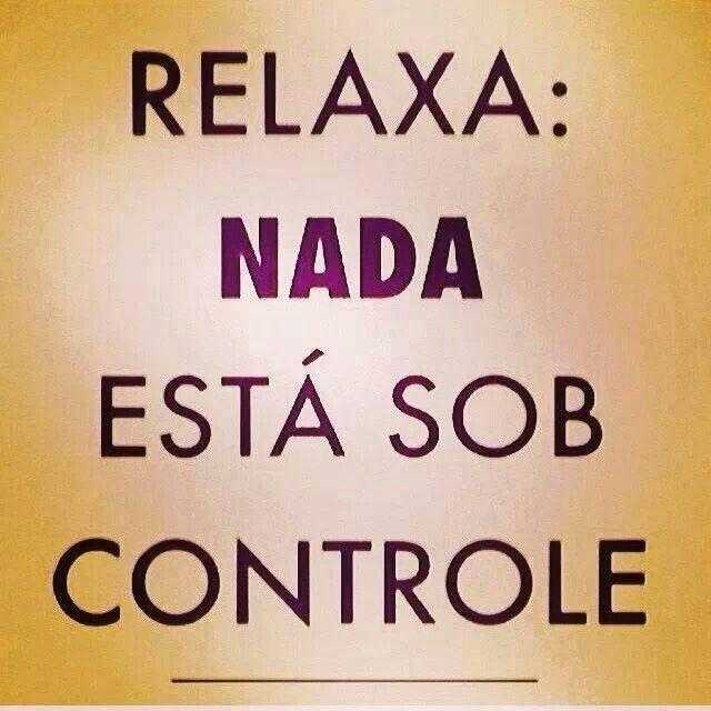 relax ermesinde mensagens maria pt