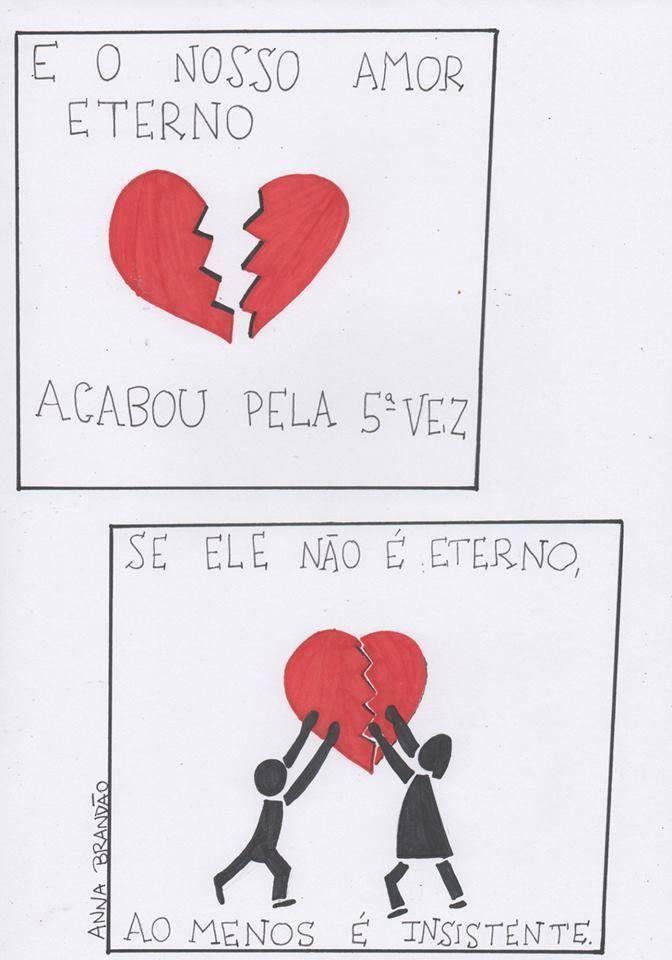 Frases De Amor Para Facebook Página 183 De 238