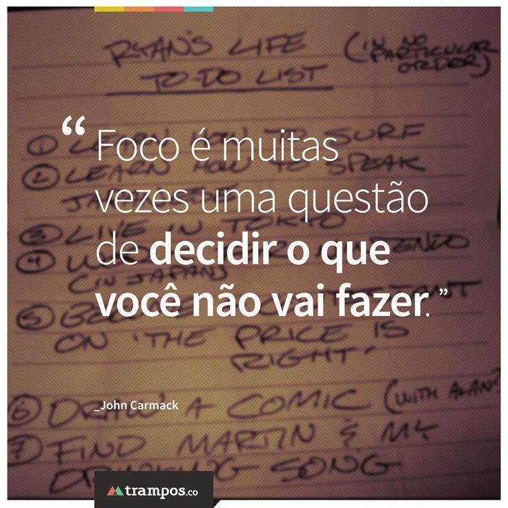 Related to http://retalhosnovos.blogspot.com/2012/06/frases-fodas.html
