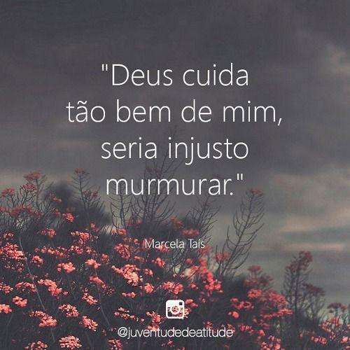 Quase tudo: Frases do Rap - quasetudotim.blogspot.pt