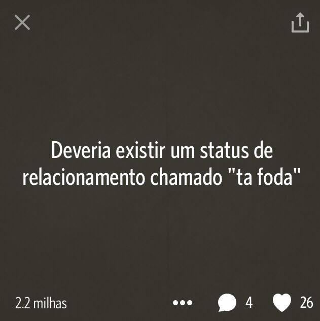 Frases Bonitas - frasesparaface.com.br