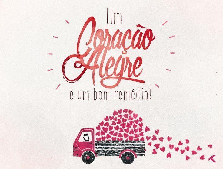 Alegre Bom Dia: Frases De Alegria Para Facebook