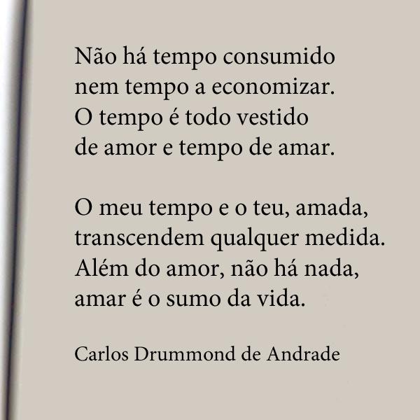 Frases De Amor Para Facebook Página 123 De 238