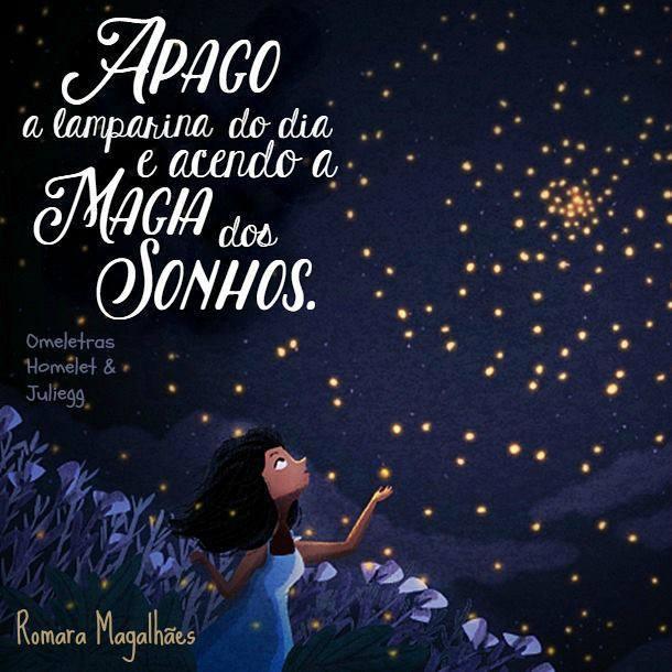 Frases De Boa Noite Para Facebook