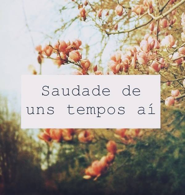 Frases de Amor - Page - Frases Curtas