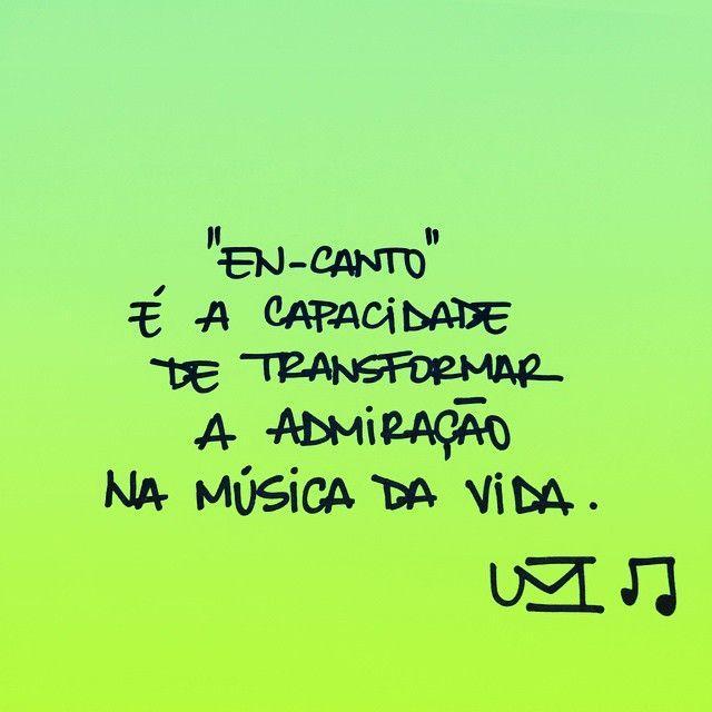 En-canto