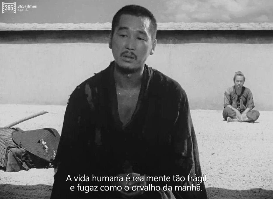 A vida humana é realmente