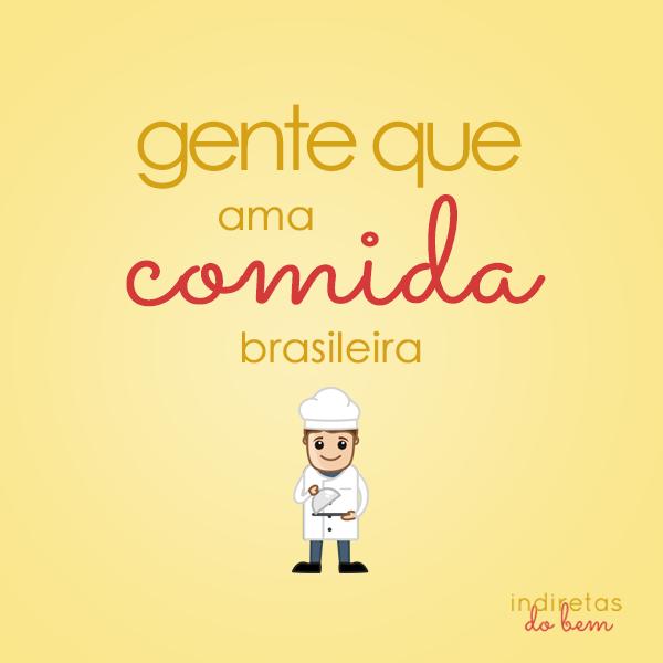 Amiga brasileira do face 2 - 2 4