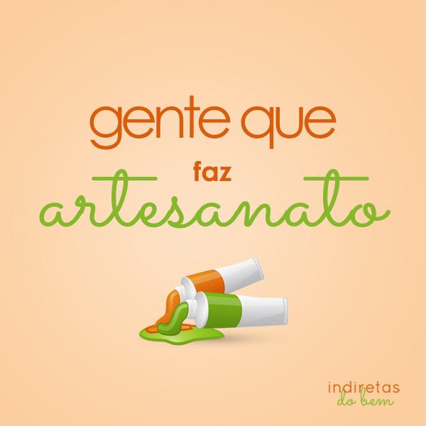 Aparador Comedor Madera ~ Faz artesanato Frase para Facebook