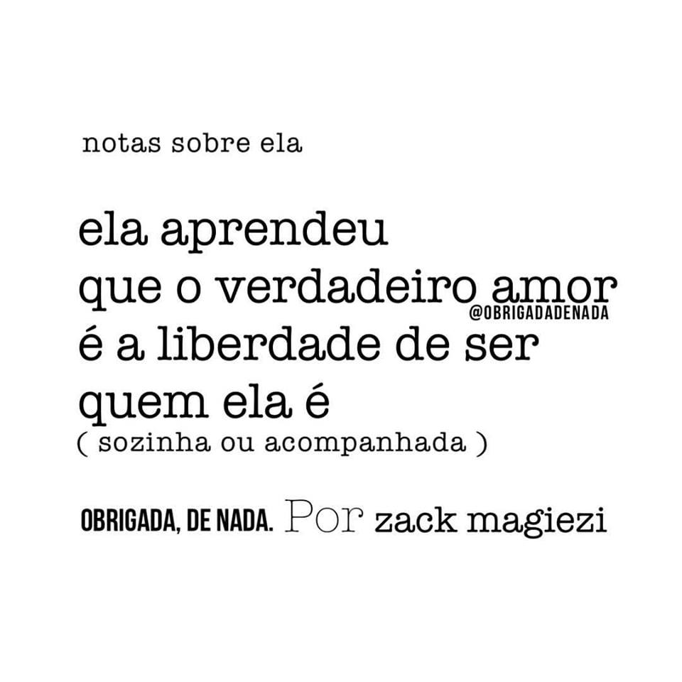 Frases De Amor Para Facebook Página 81 De 238