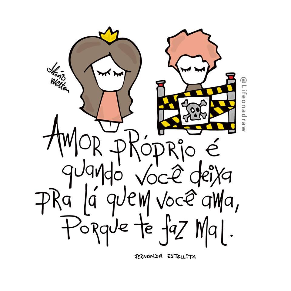 Frases de Amor - frasescurtas.net