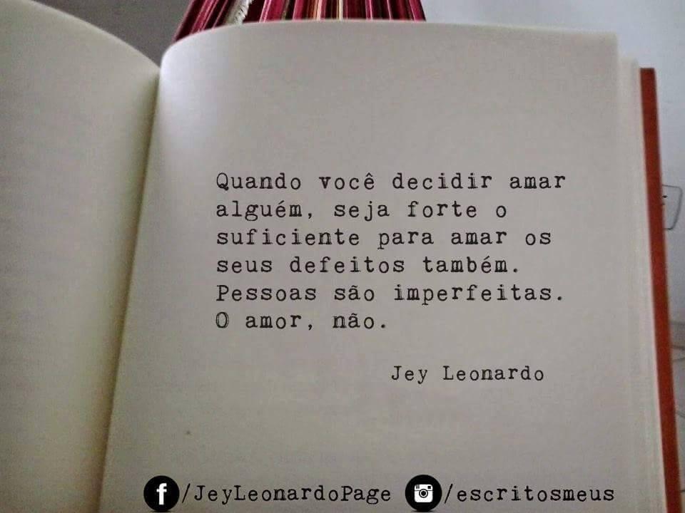 Frases De Amor Para Facebook Página 46 De 238