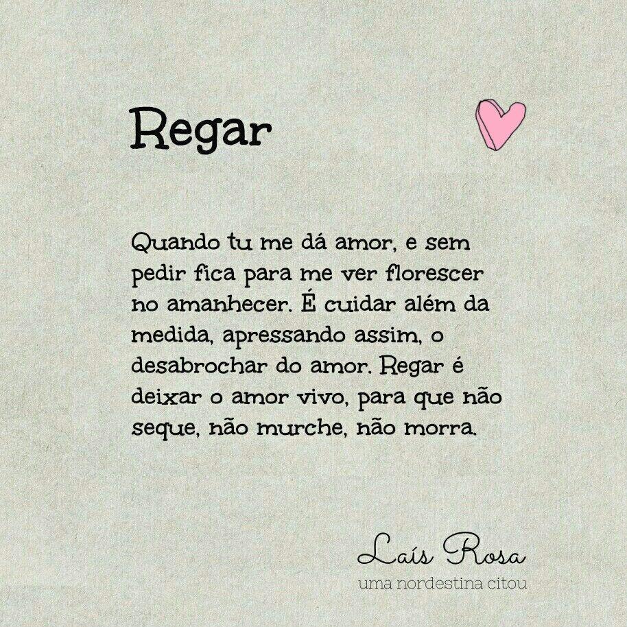 Frases De Amor Para Facebook Página 23 De 238