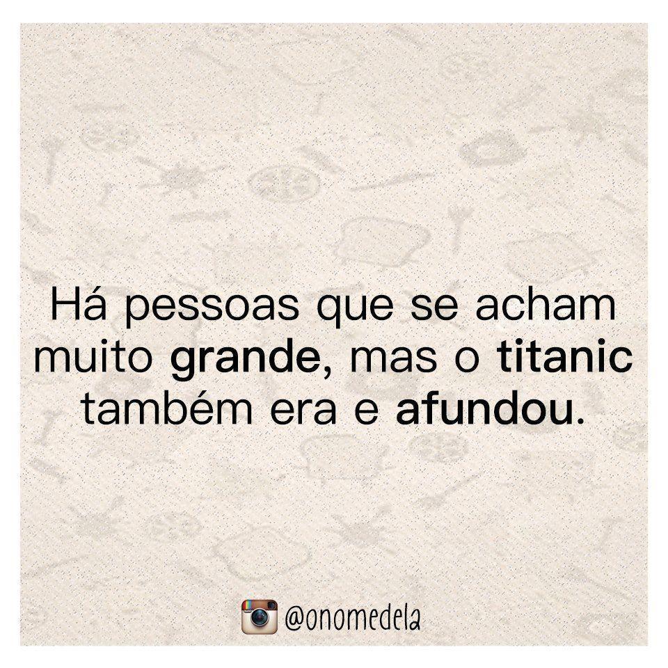 60 Frases Indiretas Para Pessoas Falsas - tediado.com.br
