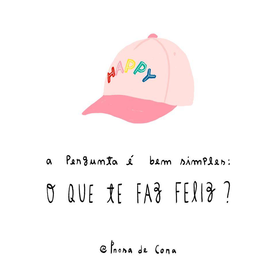 A pergunta é bem simples