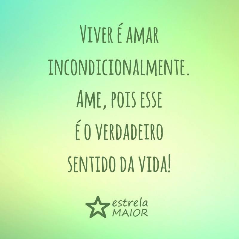 Frases De Amor Para Facebook Página 7 De 238